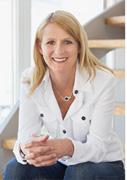 Annette Zöller, Geschäftsführung, Beratung und Design, a.zoeller@akzent-messestudio.de